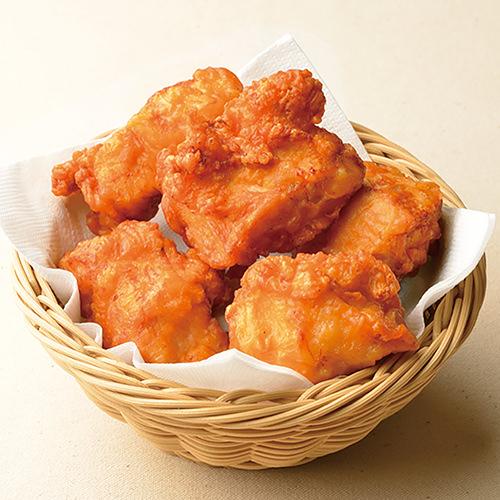 チキンからあげ(5個入り)
